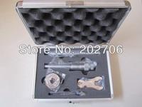 три point Внутренний микрометр 12-16 мм