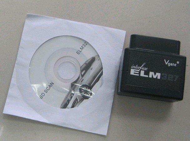 elm327 3.jpg
