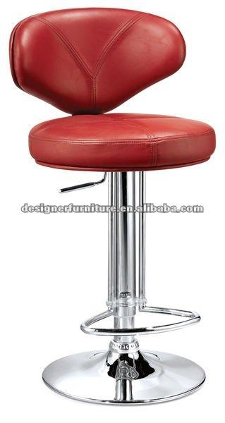 soda bottle cap bar stool buy bottle cap bar stool metal