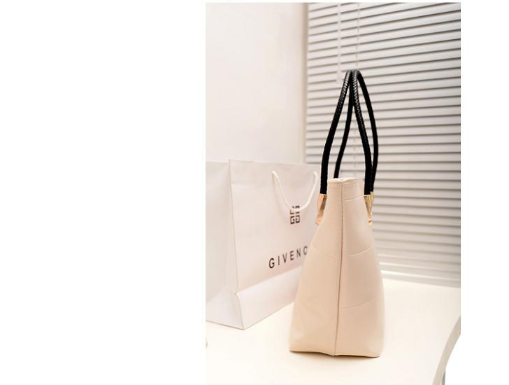 hand bags new model 2014 long shoulder strap bag handmade products bags for girls A292