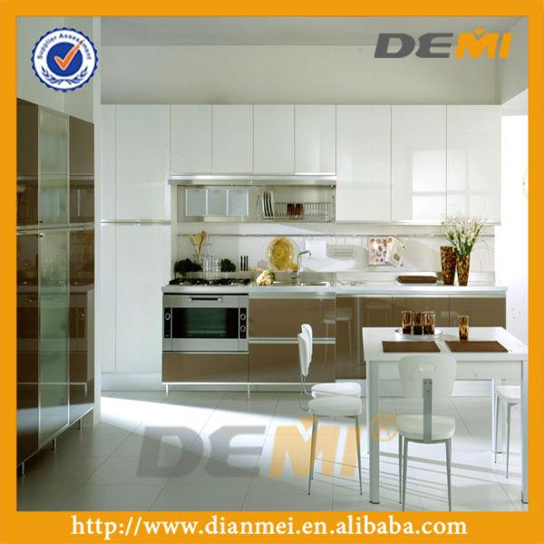 Witte keuken schilderen keuken schilderen fineer atumre - Keuken witte lak ...