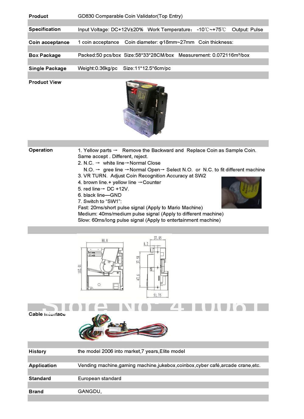 830 tech manual.jpg
