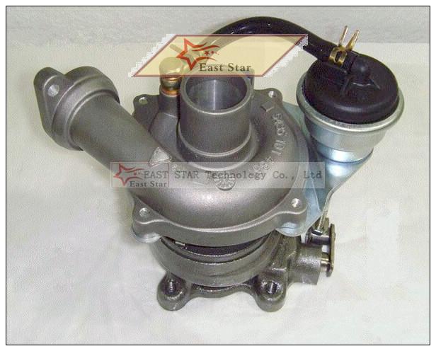 Peugeot 206 Turbo Engine Peugeot 206 307 Engine