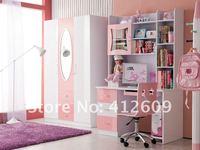 Набор детской мебели 3 ,  : 666# &