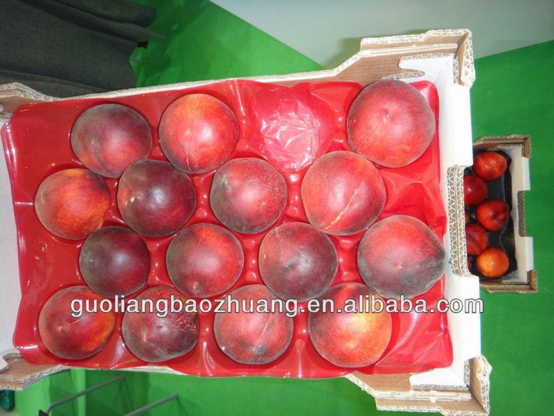 2014 Promotion OEM Fruit Tray Design