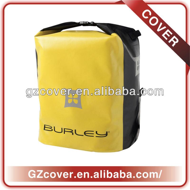 New Generation waterproof gear ocean pack dry bag