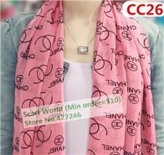 CC26 (2)