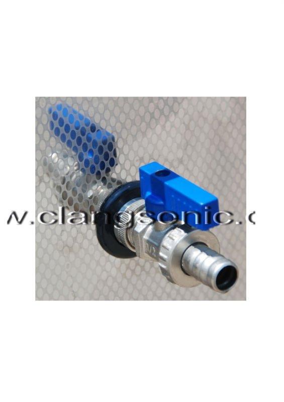 logo-drain valve2.jpg