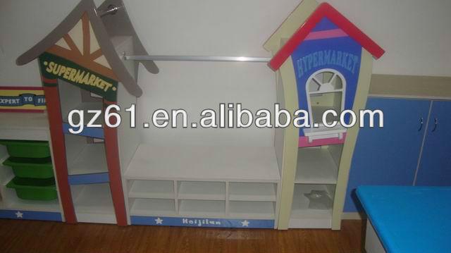 Guangzhou school furniture,nursery school furniture