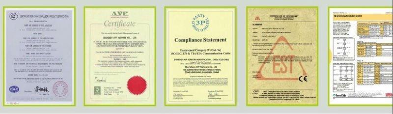 certification1.jpg