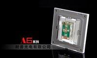 Электрические контакты и контактные материалы Липу lpa6s-T-29