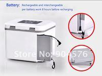 Холодильники и морозильные камеры Portable Vaccine Carrier