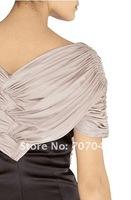 Коктейльные платья  C041