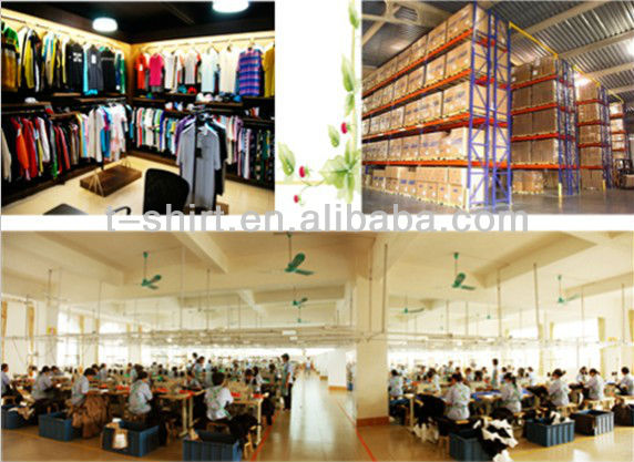 Hot sale casual clothes include t shirt/polo shirt/pants/jackets