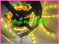 Светодиодная лента 5m Warm White 3528 non-wateproof LED Flexible 300 LEDS Strip, led tape