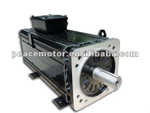 24v 48v Bldc Motor 71s Brushless Motor Buy Bldc Motor