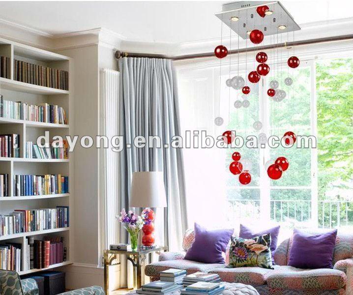 Moderne verlichting woonkamer modern rustiek dressoir koop goedkope betonnen haard maken - Kroonluchter voor marokkaanse woonkamer ...