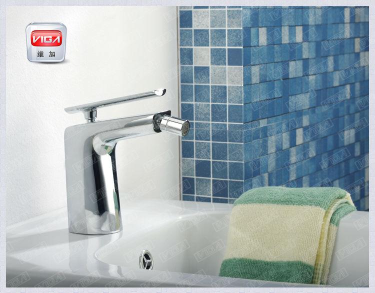 3410 bidet faucet