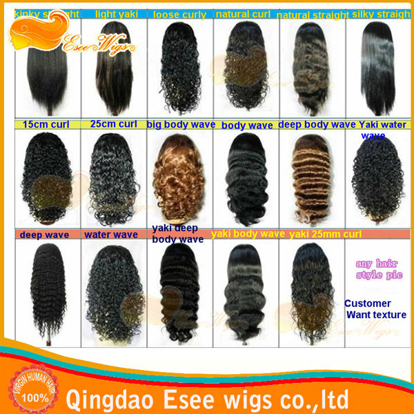 Malaysian Hair Weave Body Wave Closure Lace Closure Middle Part - Buy ...