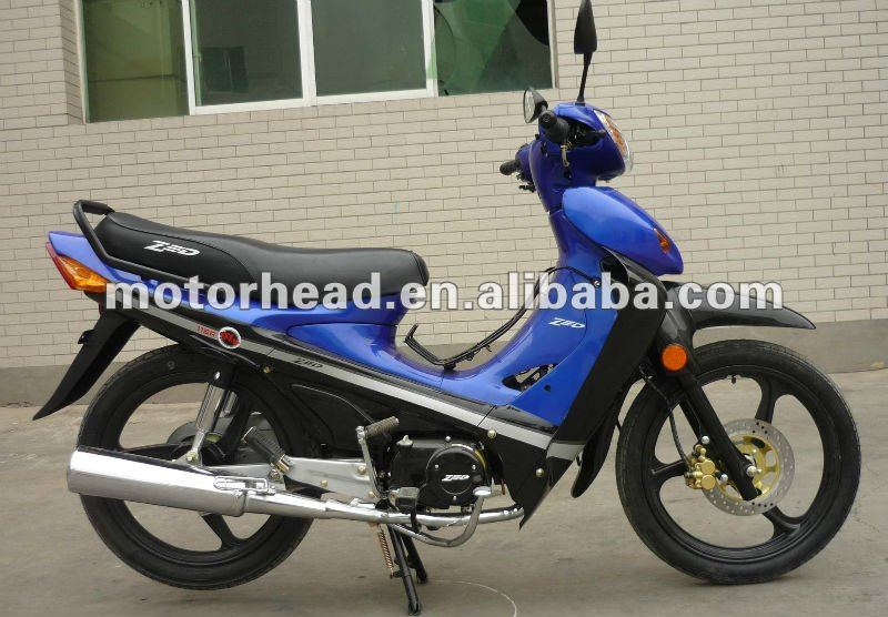 Chinese motorcycle 110cc cub for cheap sale | 110cc moped motorcycle | 110cc motocicleta de China|cub