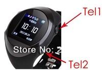 Специализированный магазин gps tracker gsm/go pro/prology/sho-me/forerunner, full bands mobile, GPS tracker, alarm clock, music/video player, 6 hrs working