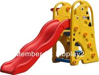 Детская площадка FOB Happy