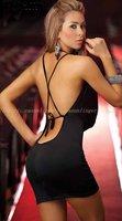 Женское платье Cason + s G ,  un046/3 UN046-3