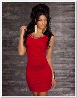 Женское платье ,  NA082,