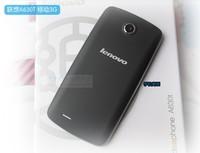 для оригинальных lenovo a630t мобильного телефона