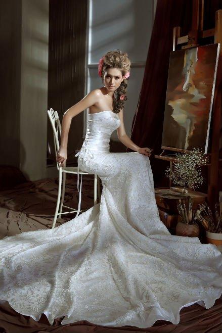 Our wedding dresseswedding gownsbridal gownsbridal dresseschildren
