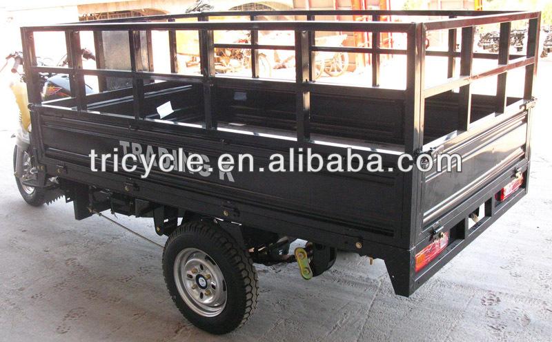 DOHOM 150CC cargo china three wheel motorcycle