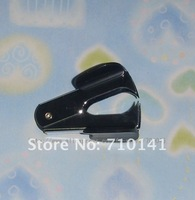 Антистеплер Staple remover metal staple remover mini staple remover
