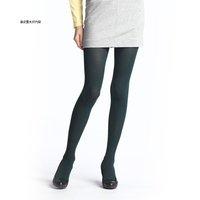 Женское платье 24set/! , 100 D , pantshoses, /,
