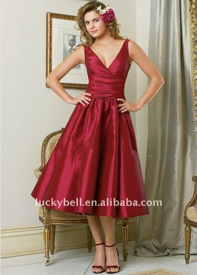 Hot sale New Custom-made Spaghetti Strap Ruffle Maternity dress