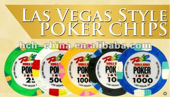 roxy palace online casino  online kostenlos ohne anmeldung