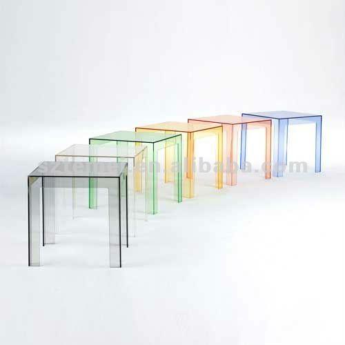 Night Stand - Buy Lucite Night Stand,Glass Night Stands,Modern Night ...
