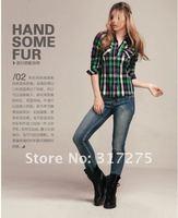 Блузки и рубашки itisf4 g21132110030
