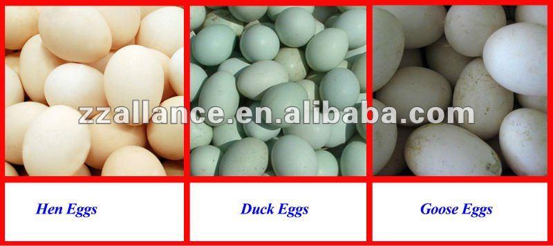 egg o matic egg washer 3000