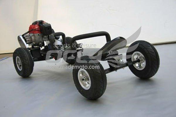 new 50cc skateboard for sale