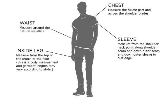 Plain Blank Dri Fit T-Shirts