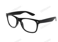 Женские очки для чтения bidexpress Geek 5Colors