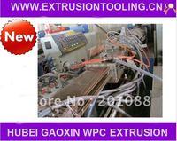 Форма Gaoxin WPC GX126