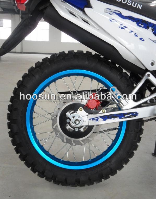 super speed 250cc dirt bike