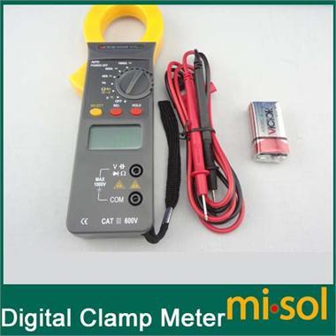 OTH-CLM-6056B-3.jpg