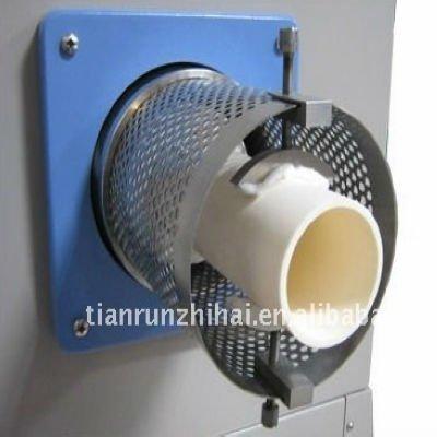 Alumina_Ceramic_Tube_for_1800C_Bench_top__1.jpg
