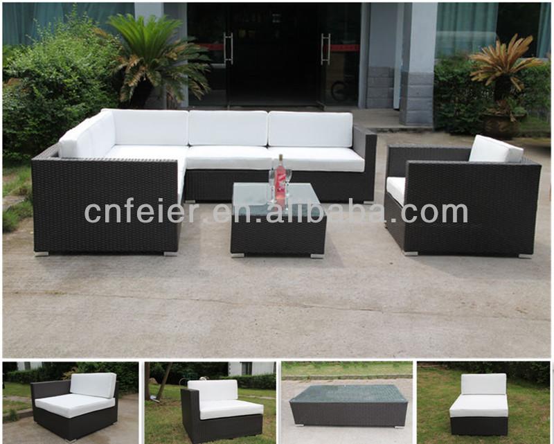 Godrej Sofa Set Designs With Price Godrej Sofa Set Designs