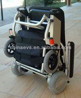 Электроколяска инвалидная 18 , 5