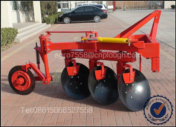 reversible disc plough 006.jpg