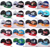 Мужская бейсболка Supreme snapback hat baseball caps Ymcmb Obey snapbacks cap DOPE Last Kings Diamonds snap back hats Basketball caps