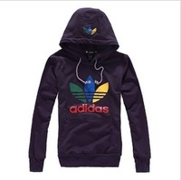 Мужская толстовка Brand Hoodies ADIDA & Moleton S 21 3XL Men adidasingly hoodies laurenes